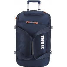 Дорожная сумка на колесах Thule Crossover 87L (Stratus)